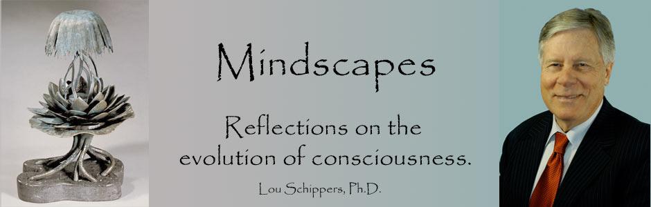 Lou Schippers, Ph.D.